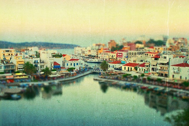 Mina-Georgescu-greece