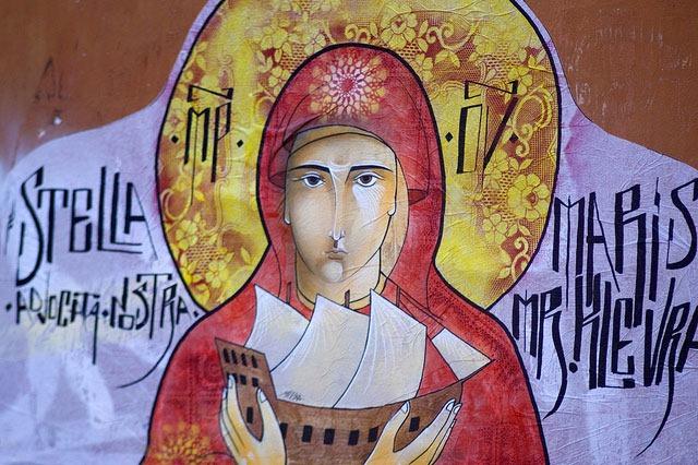 Stella-Maris-Trasterevere-Klevra