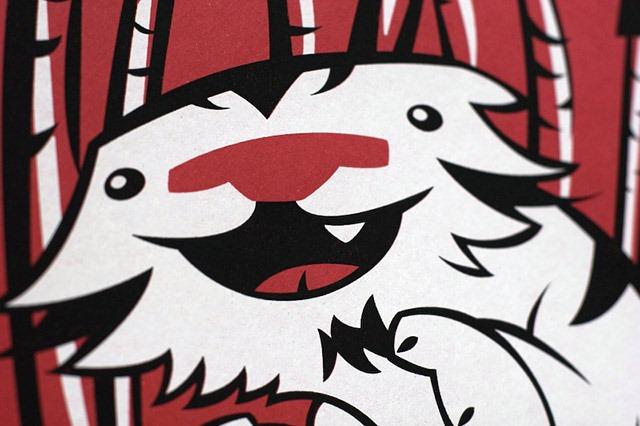 Fauna-Friends-Japanimals-Kitsune-Tora