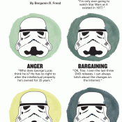 Five-Stages-of-Star-Wars-Revisionism-Fan-Grief_thumb.png
