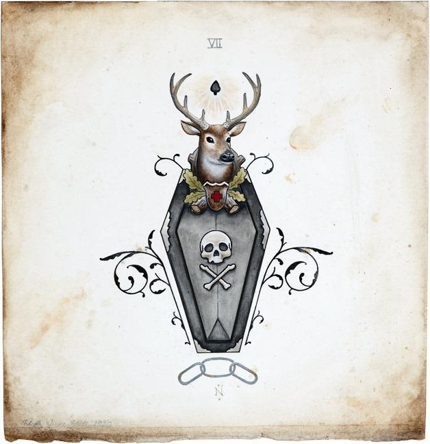 deer-nobbs