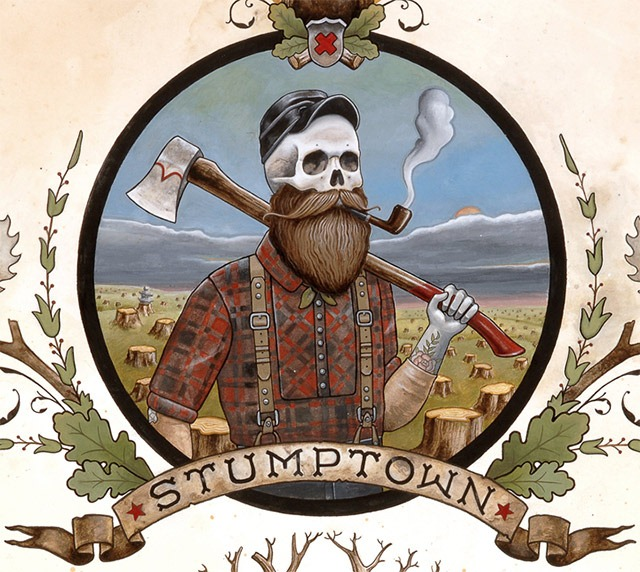 stumptown3-nobbs