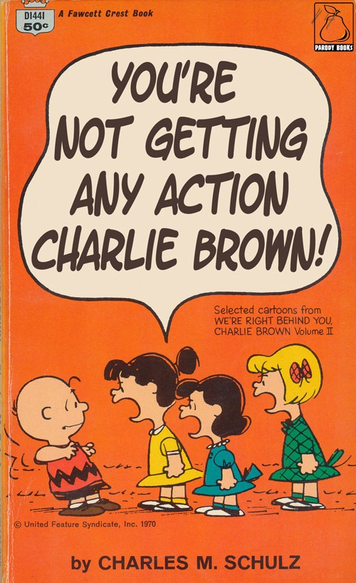 Charlie-Brown-action
