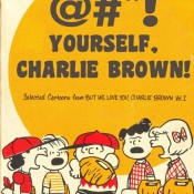 yourself-charlie-brown.jpg
