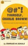 yourself-charlie-brown.jpg