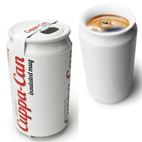 CuppaCan-Insulated-Mug