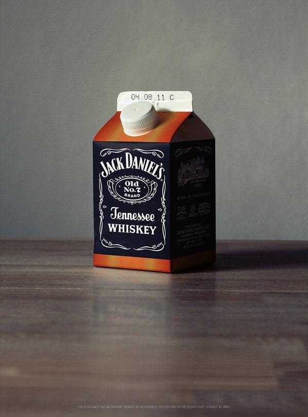Ecohols-Jack-Daniels