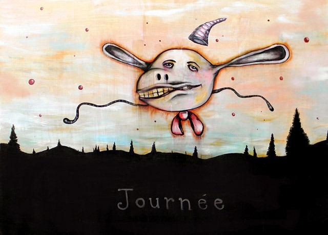 Journ_e