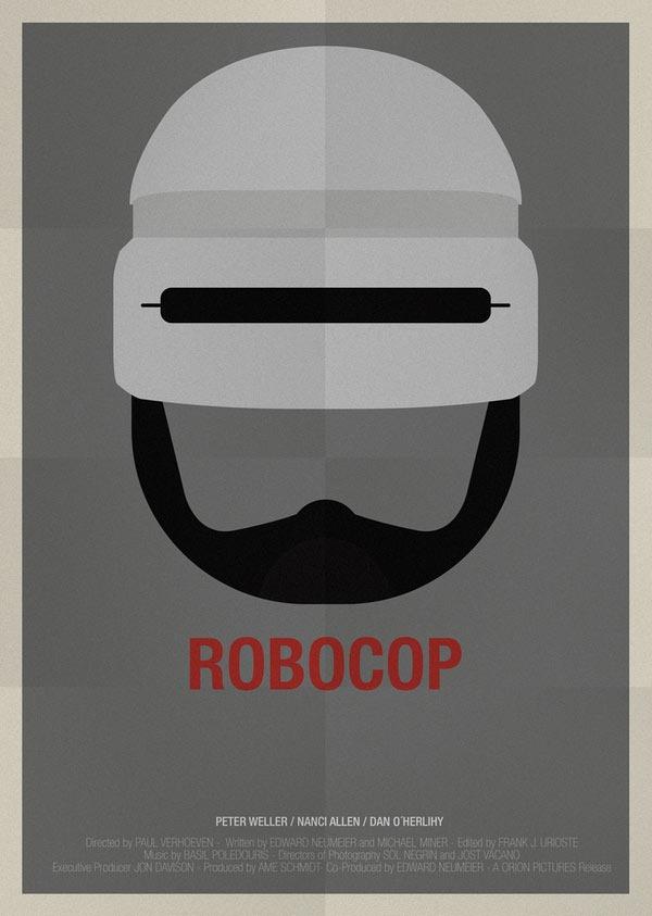 Robocop-Alejandro-de-Antonio-Fernandez