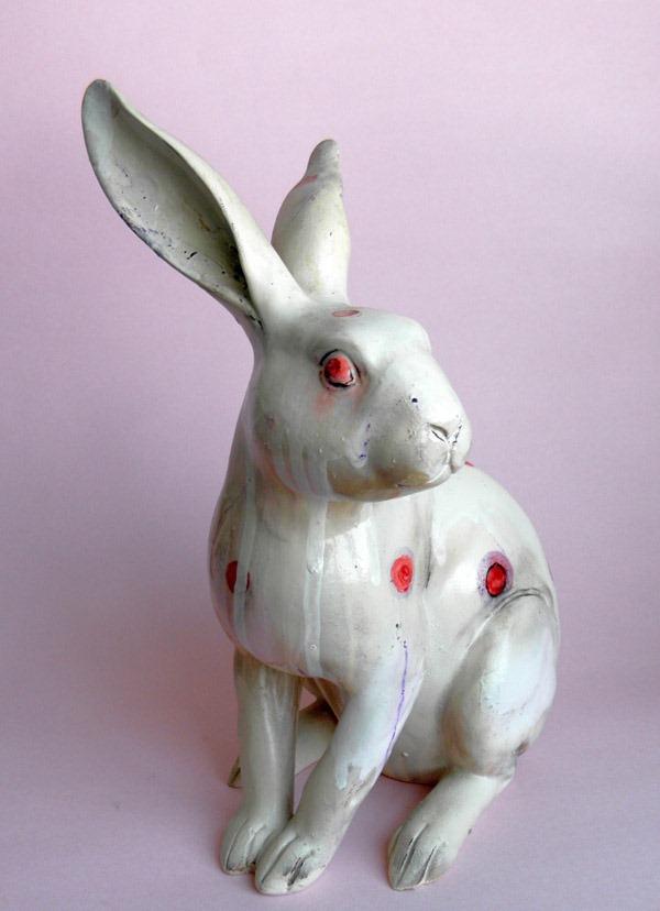Sugar_bunny__web_