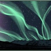 Aurora-Borealis-Dan-McCarthy_thumb.jpg