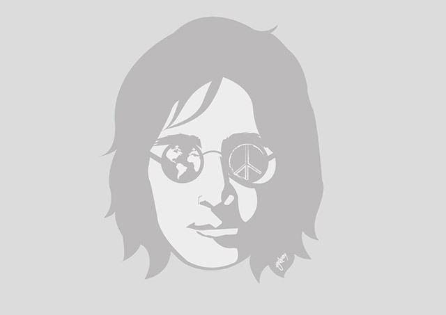 Grimsby-Illustrations-Lennon-Peace