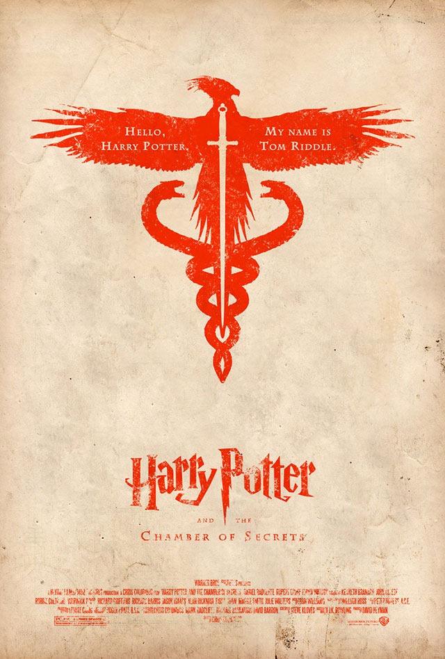 harry_potter_chamber_of_secrets_poster_by_adamrabalais-d4i3t9e