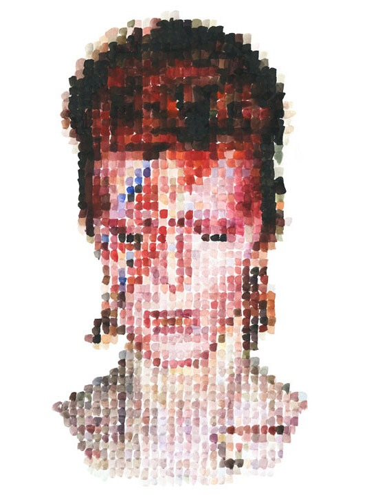 Bowie_Combo_Flat_2048