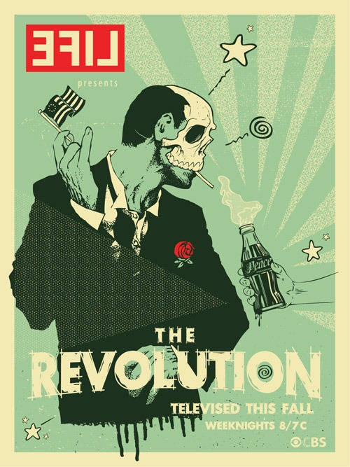 The-Revolution-Network
