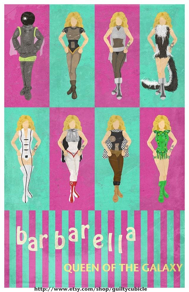 barbarella-poster-url