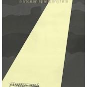 Alternative Movie Poster Art by Alexandra Kittle