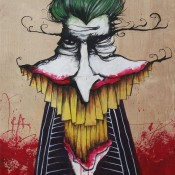 joker_painting_by_schmaltz-d4apb78_thumb