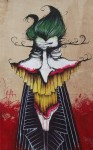 joker_painting_by_schmaltz-d4apb78_thumb.jpg
