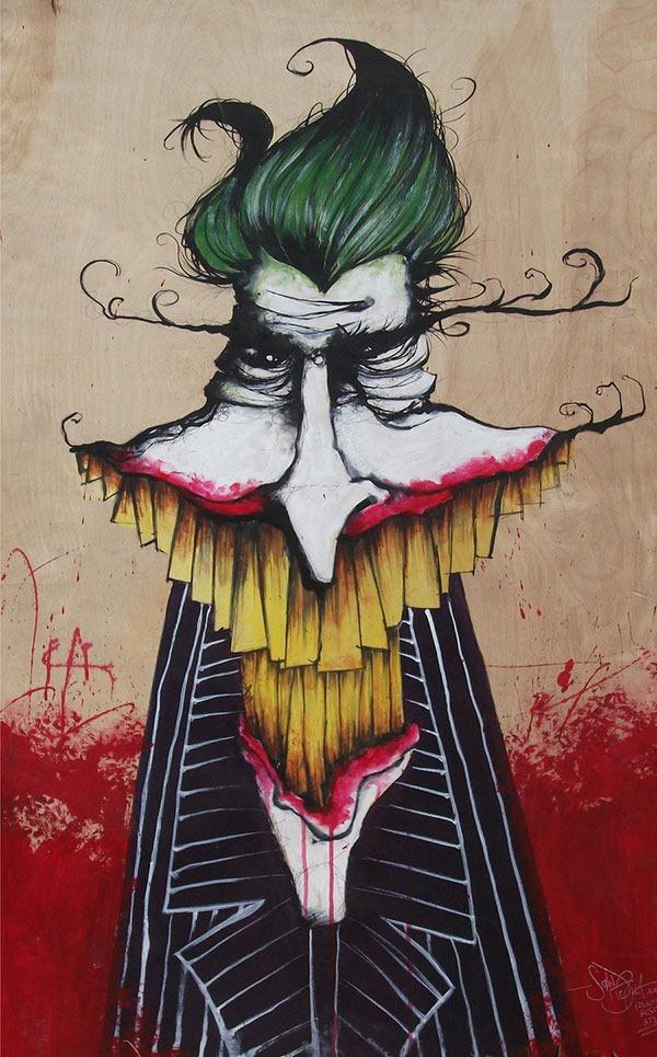 joker_painting_by_schmaltz-d4apb78_thumb.jpg