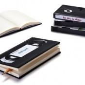 video-notebook_thumb.jpg