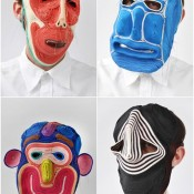 Bertjan-Pot-Bizzare-and-Colorful-Masks.jpg