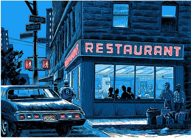 Restaurant-Seinfeld-Tim-Doyle