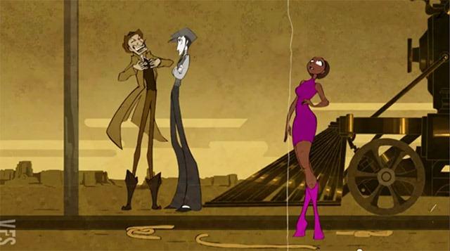 Skip---Animated-Short-FIlm-by-Sarah-Jolley