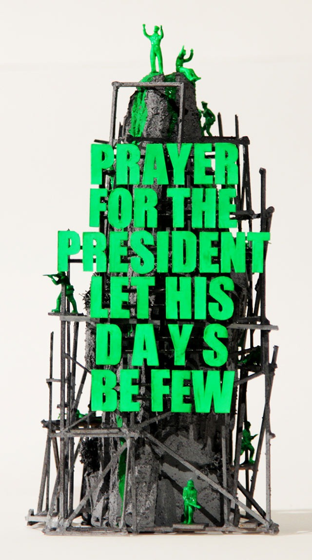 The-Miracle-of-Fluo-Colours-President