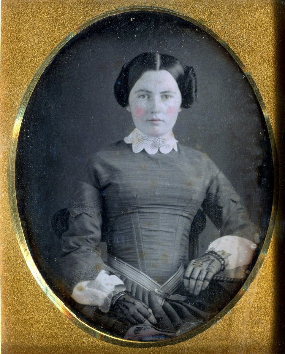 Vintage-Princess-Leia-Daguerreotype