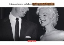 mattel-scrabble-Marilyn-Monroe-Joe-DiMaggio_thumb.jpg