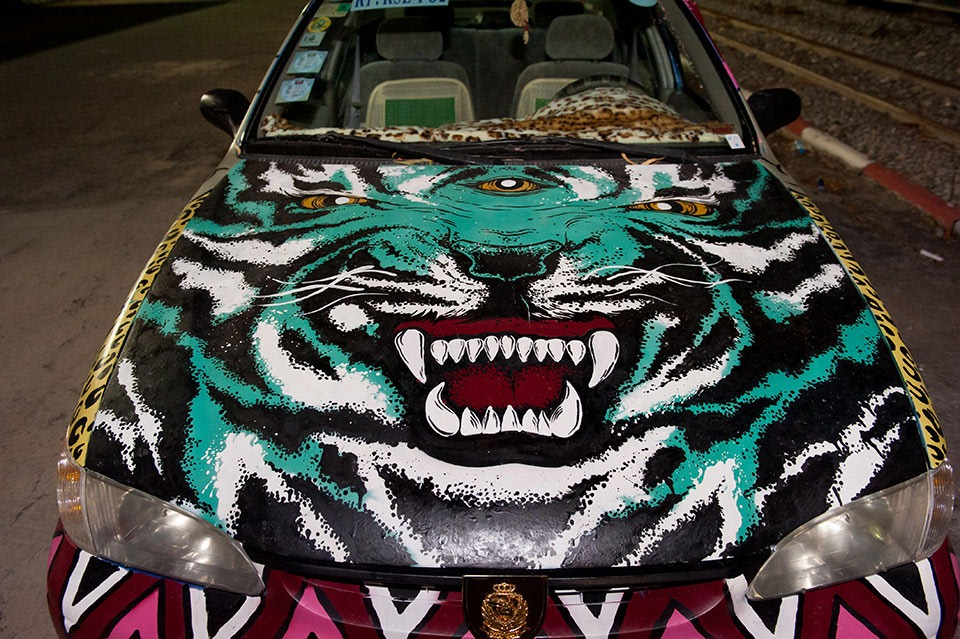 Cambodia-Reloaded-Car-Closeup-Tiger-Translate