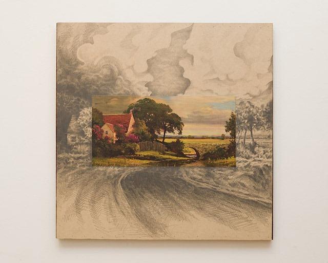 Ron-Ulicny---Landscape-No.-2