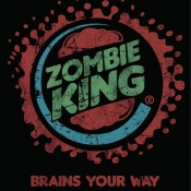 Zombie-King-CoD-Designs_thumb.jpg
