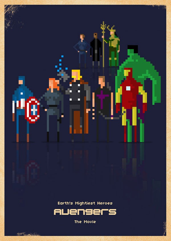 avengers_the_movie_by_capdevil13