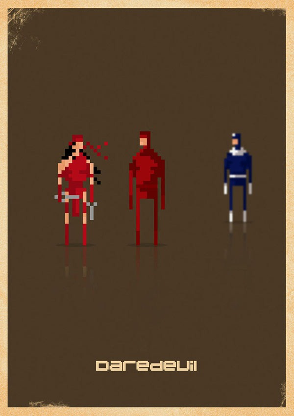 daredevil_8_bit_by_capdevil13