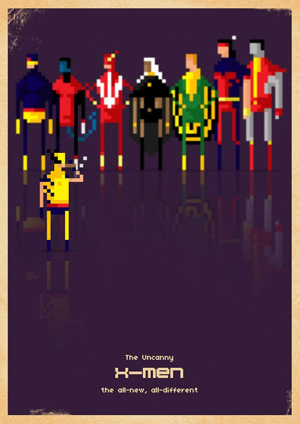 x_men_2_0_8_bit_by_capdevil13