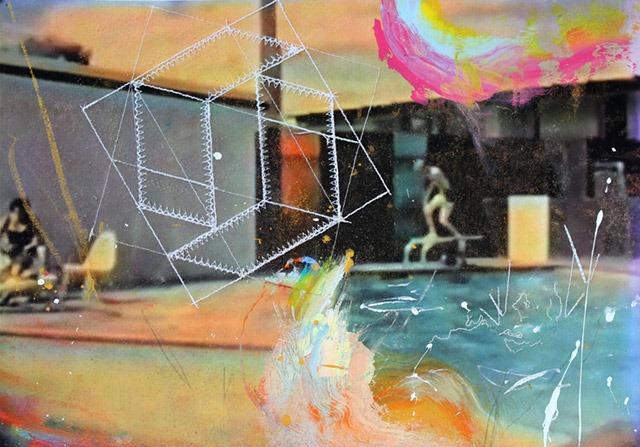 Andre-Azevedo-Art_memória-afetiva-2