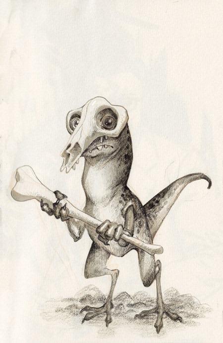 Laura Bifanos Pokmon Drawings