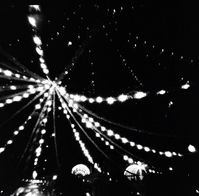 Fall-Festival,-Concordia