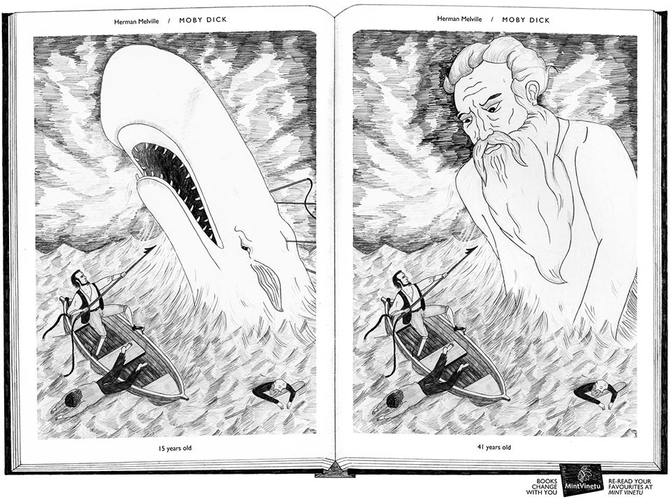 Moby-Dick-Herman-Melville-MINT-VINETU-ADS-2000-3
