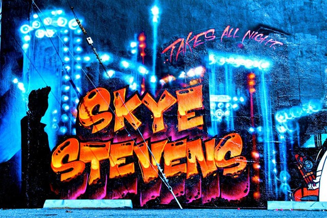 Skye-Stevens-Takes-All-Night-Papercha$er-Remix-Music-Video