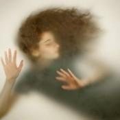 Underwater-Erin-Mulvehill-01_thumb