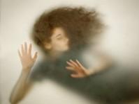 Underwater-Erin-Mulvehill-01_thumb.jpg