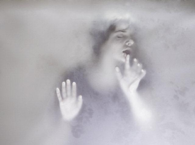 Underwater-Erin-Mulvehill-05