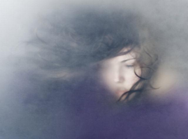 Underwater-Erin-Mulvehill-06