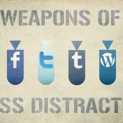 Weapons-of-Mass-Distraction_thumb