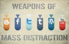 Weapons-of-Mass-Distraction_thumb.jpg