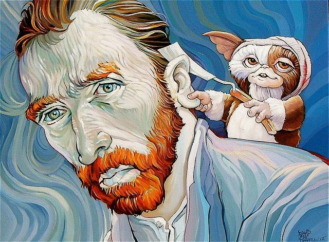 Gizmo-Van-Gogh