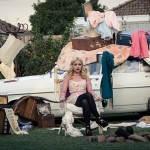 "Music Video: Kate Miller-Heidke's ""I'll Change Your Mind"""